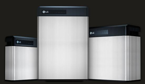 Huawei Inverter review